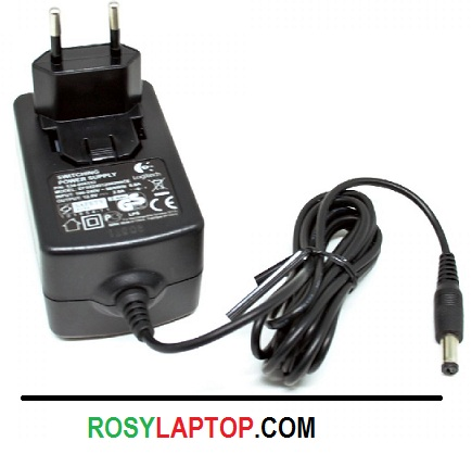 Charger 12v – 2A