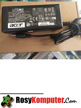 Charger Adaptor Acer KW 19v – 3.42A