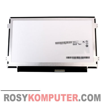 LCD LED Netbook 10.1″ Slim 40pin
