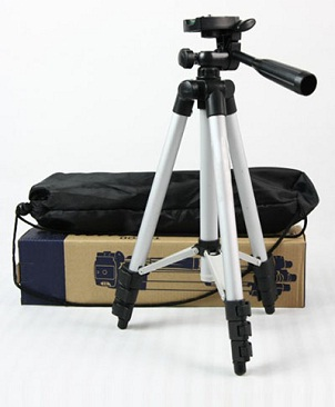great variety models search for official popular stores Tripod 1M