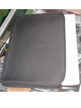 Softcase Laptop 14 (bukaan samping)