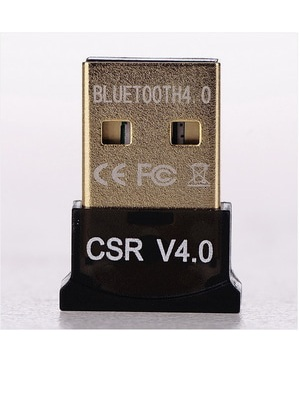 USB Bluetooth 4.0 Mini