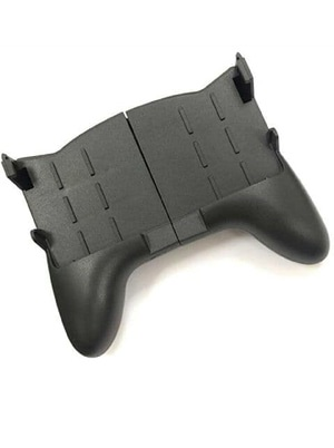 JOYSTICK HOLDER GAMEPAD MOBA