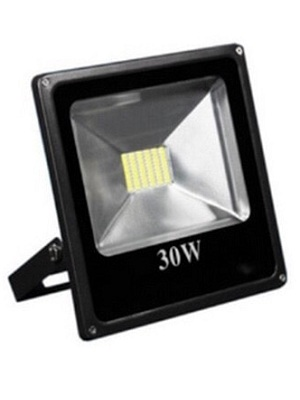 Lampu Led Sorot 30 Watt