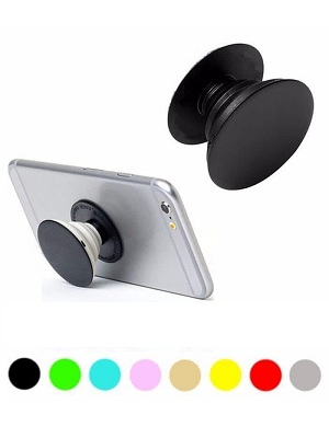Popsocket, Phone Holder Stand HP Polos
