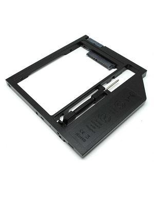 HDD Caddy Universal Sata