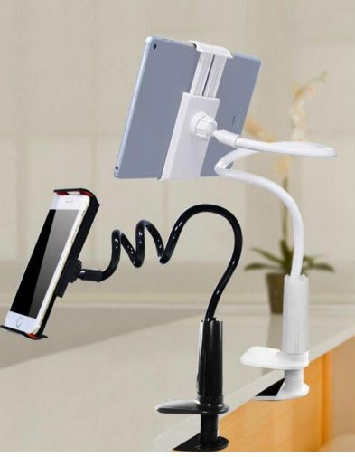 Lazypod Holder HP / Tablet Fleksibel
