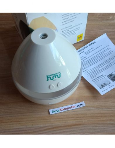 Air Diffuser Humidifier Aromatherapy 300ml