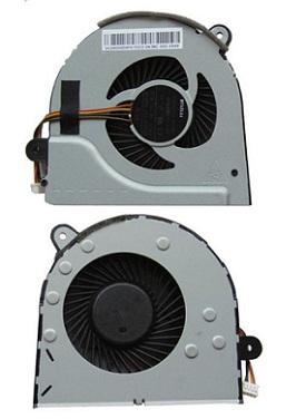 Kipas Fan Processor Laptop Lenovo G400S G405S Z501 Z505 G500S G505S
