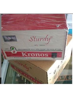 Stavolt Stabilizer Sturdy Kronos 500va