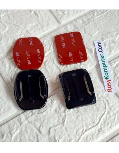 Holder Mountain 3m Double tape Gopro Xiaomi yi