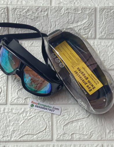 Kacamata Renang Big Frame